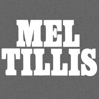 Mel Tillis