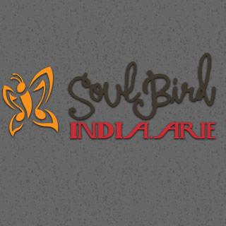 India Arie